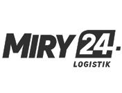 miry24